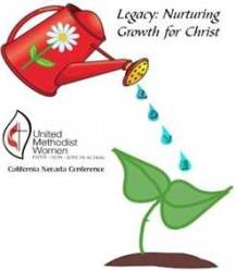 California-Nevada Conference Annual Celebration