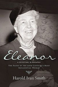 Eleanor - A Spiritual Biography