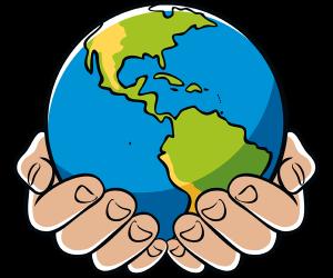 Annual Celebration: Rescue Our Earth