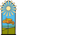 California Interfaith Power and Light