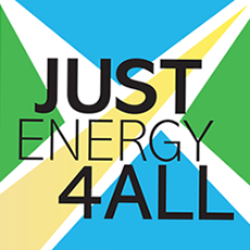 Just Energy 4 All