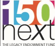 The UMW Legacy Endowment Fund